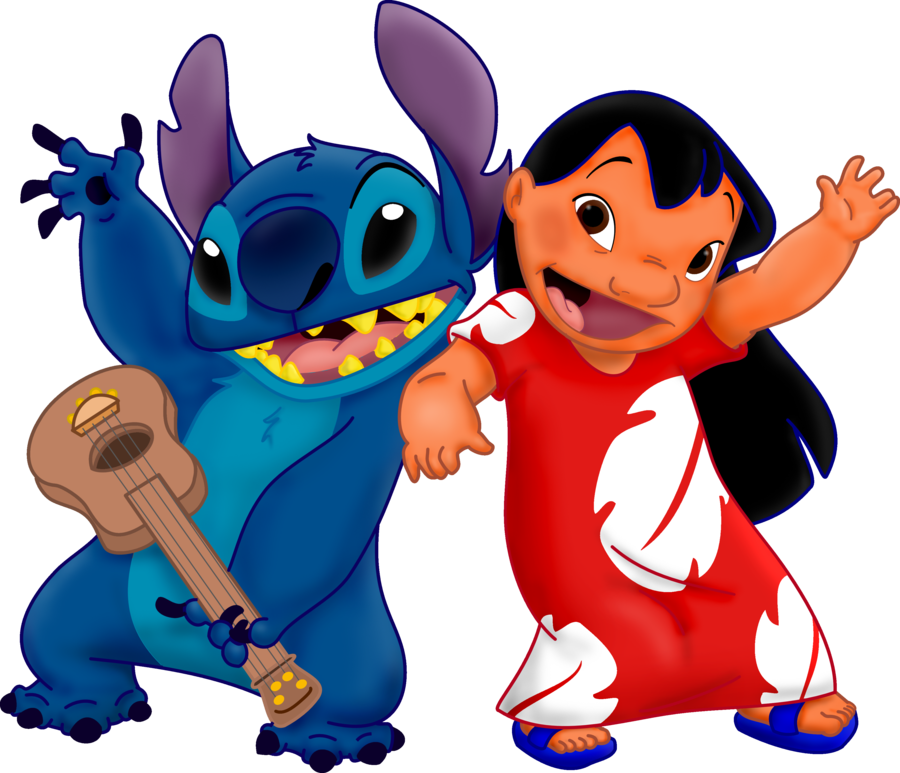 touch this image my favorite movie lilo and stitch by sally