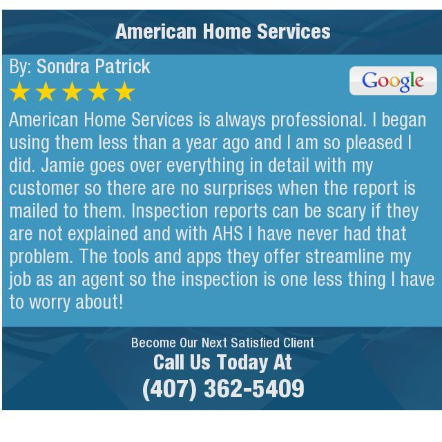 American Home Services Is Always Professional I Began Using Them Less Than A Year Ago And Academy Of Music Physical Therapy Family Dentistry