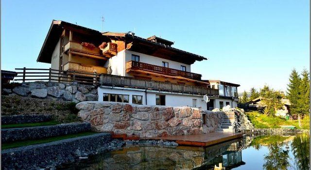 Berghotel Pointenhof - #Hotel - CHF 137 - #Hotels #Österreich #SanktJohannInTirol http://www.justigo.li/hotels/austria/sankt-johann-in-tirol/berghotel-pointenhof_38986.html