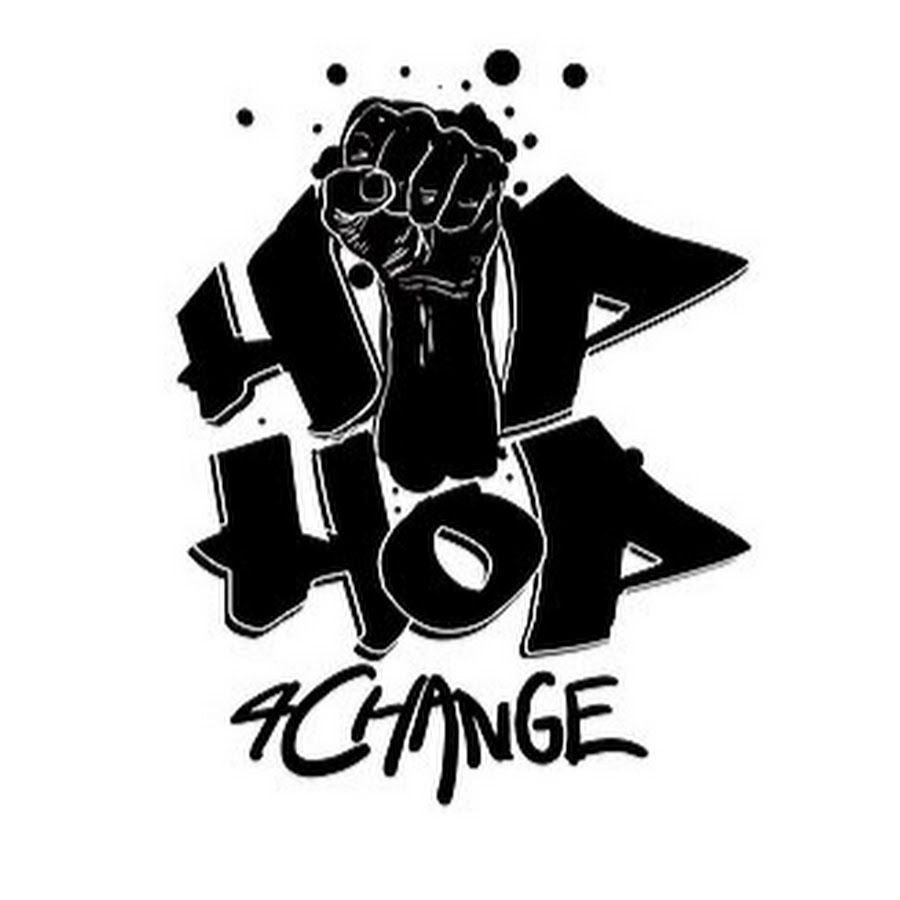 Rick Casper Diamond Https Www Youtube Com Channel Ucvdhiib1t5nceidnzpcdwbg Hip Hop Tattoo Hip Hop Tattoos Manner