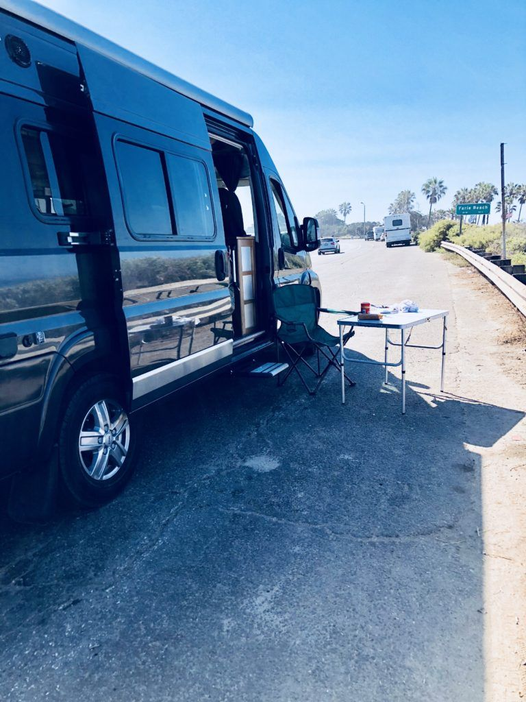 World Book Day These Two Rving Authors Share Their Top Writing Publishing Tips La Mesa Rv Author Share Rv Exterior Publishing