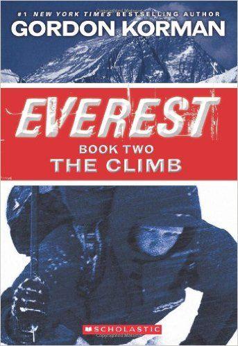 The Climb Book Pdf