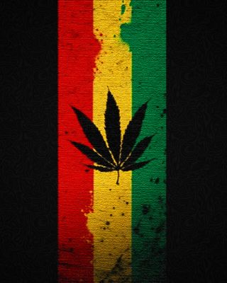 Reggae Wallpapers For Iphone 5 Tree Wallpaper Iphone Iphone Wallpaper Download Wallpaper Hd