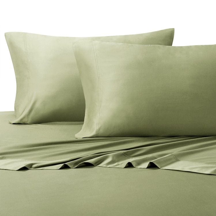 100/% Bamboo Duvet Cover Sets Super Soft 100/% Rayon from Bamboo Viscose