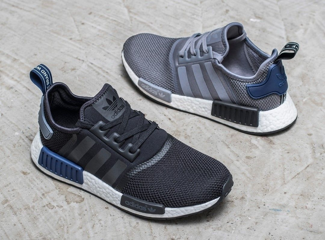 Both JD Exclusive adidas NMDs Just Went LIVE | Upcoming Sneaker Releases |  The Sole Supplier
