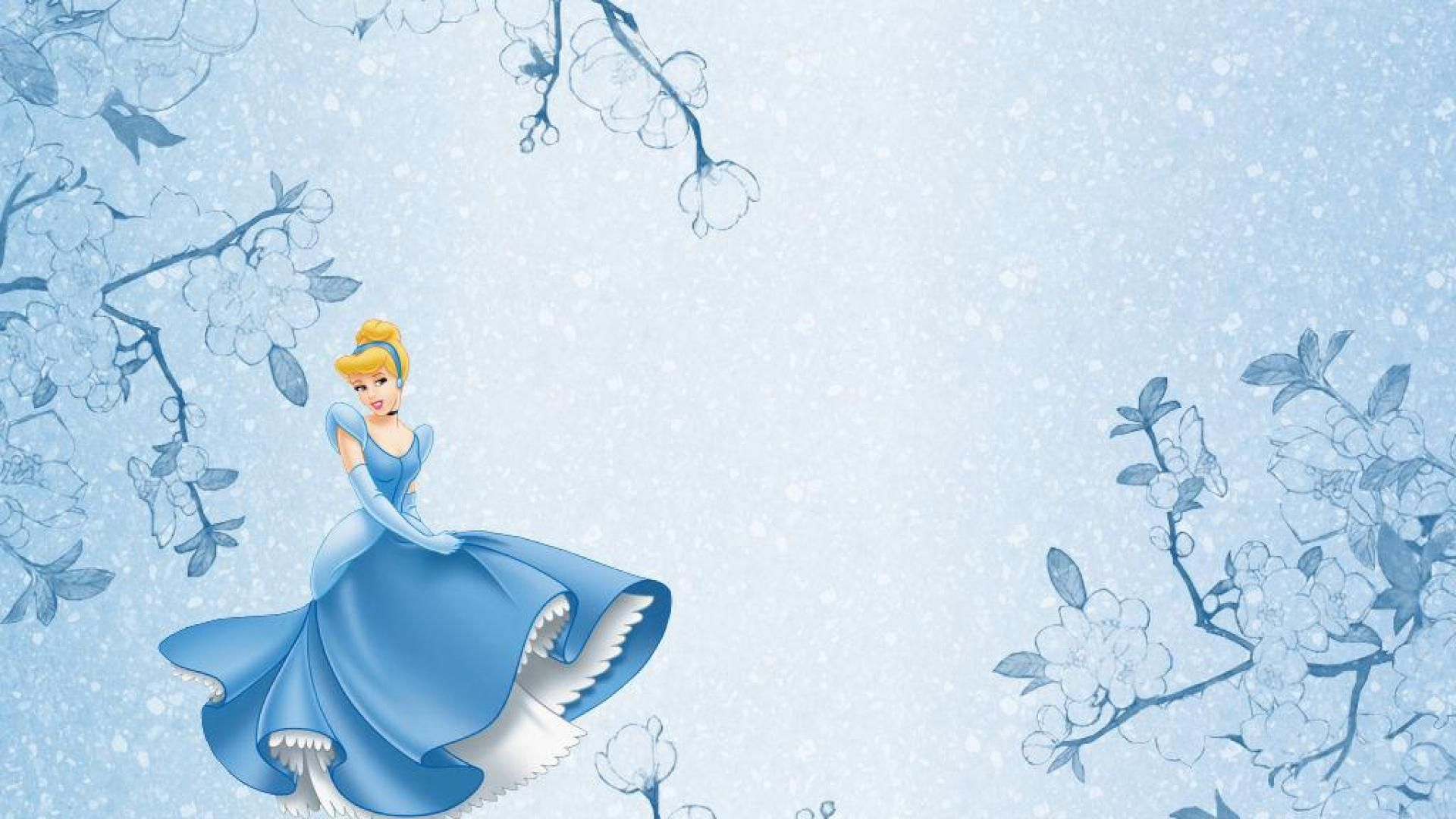 Cinderella wallpapers best wallpapers disney pinterest cinderella wallpaper thecheapjerseys