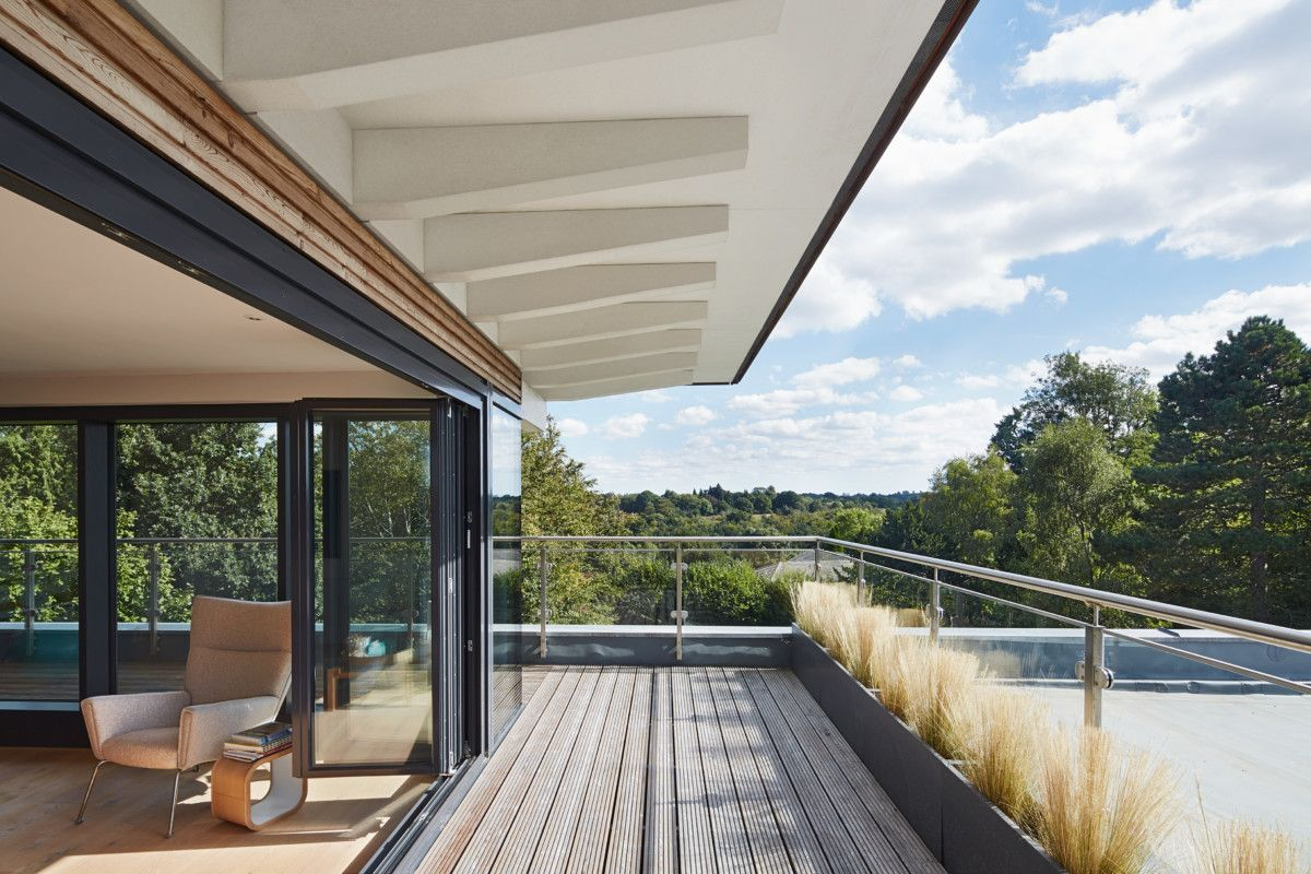Balkon Gestalten Pflanzen 3 Diy Ideen Fur Deinen Boho Balkon And