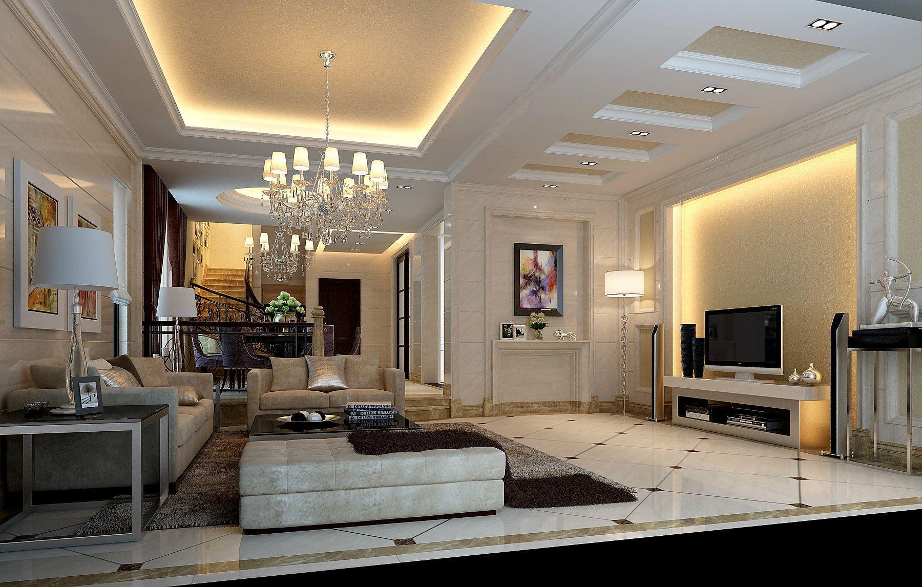 living room interior design 2016 warm color schemes for rooms modern designs