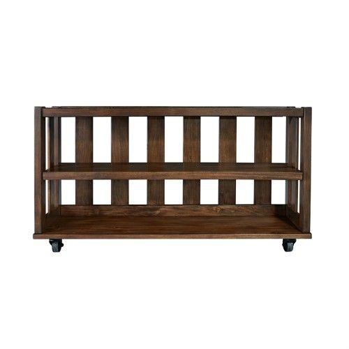 Best Liberty Furniture Arlington Sofa Table Liberty Furniture 400 x 300