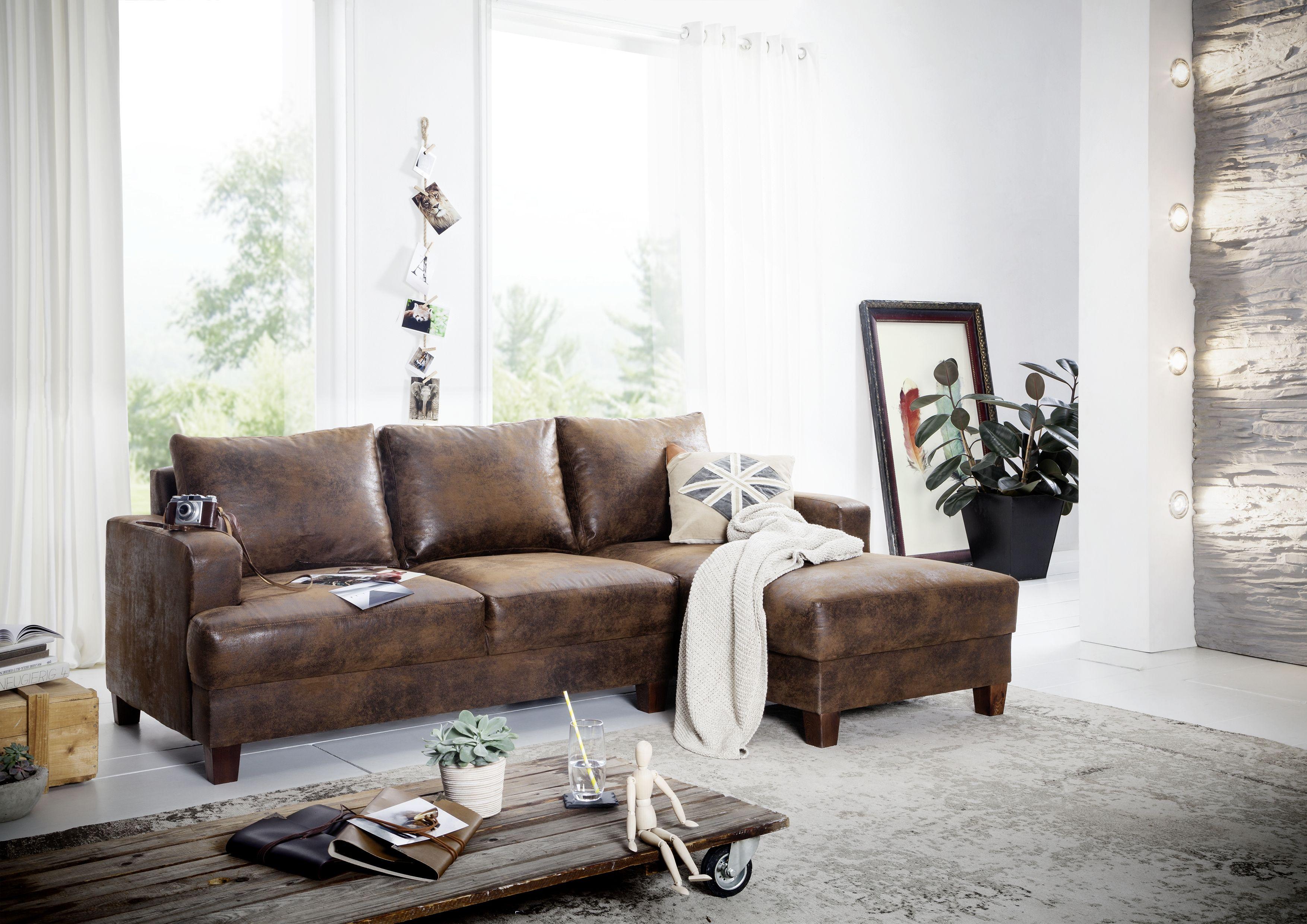 Wohnlandschaft englisch  Sofas | Sofa sessel, Sofa und Wohnlandschaft