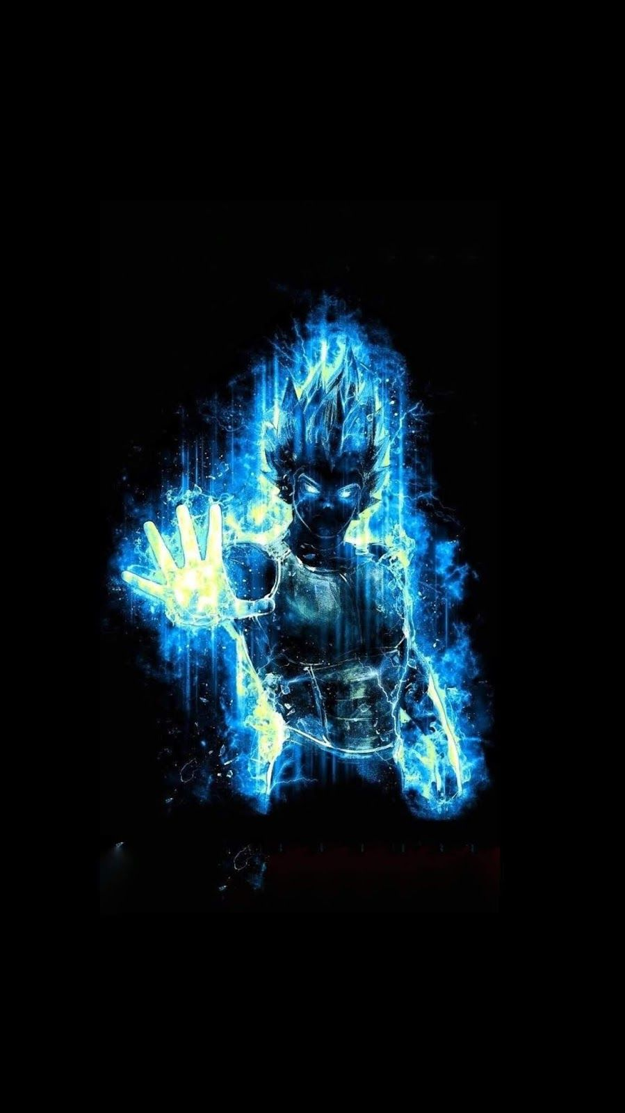 Best Hd Wallpaper For Android And Ios 2020 Dragon Ball Super Wallpapers Dragon Ball Artwork Dragon Ball Wallpapers