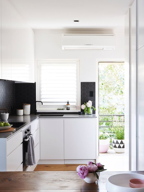 Pin von Mimi Hassila Donnan auf Kitchen | Pinterest | Küche, Ozelot ...