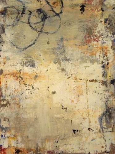 Bill Gingles  Great Louisiana Abstract Artist  http://billgingles.net/works.php