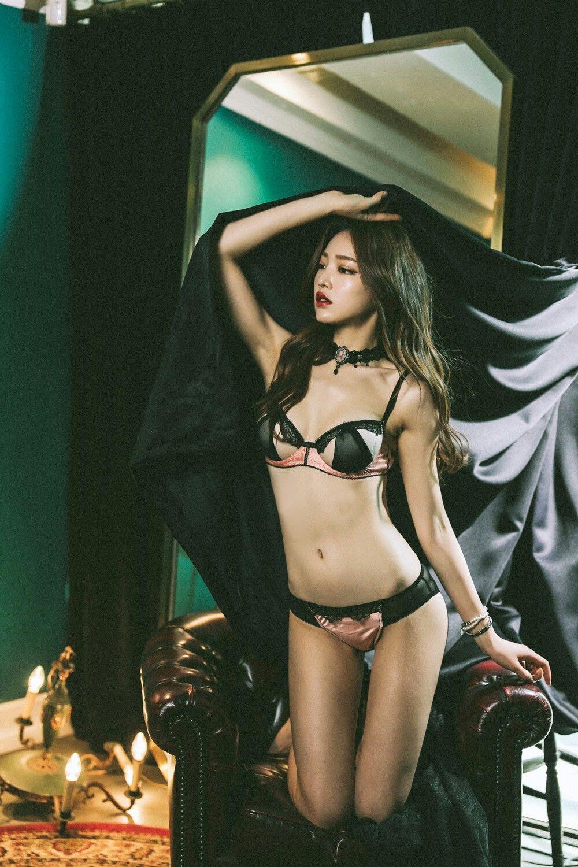 pinwary wolf on jung yoon(jung yun) - 정윤 | pinterest | asian
