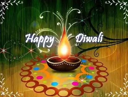 Diwali greetings ruchi gupta pinterest diwali greetings and india diwali greetings m4hsunfo
