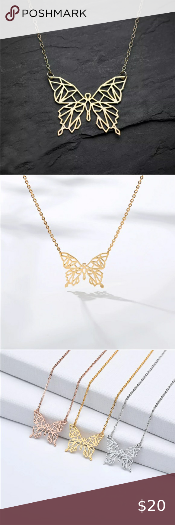 34+ Gold over stainless steel jewelry ideas in 2021