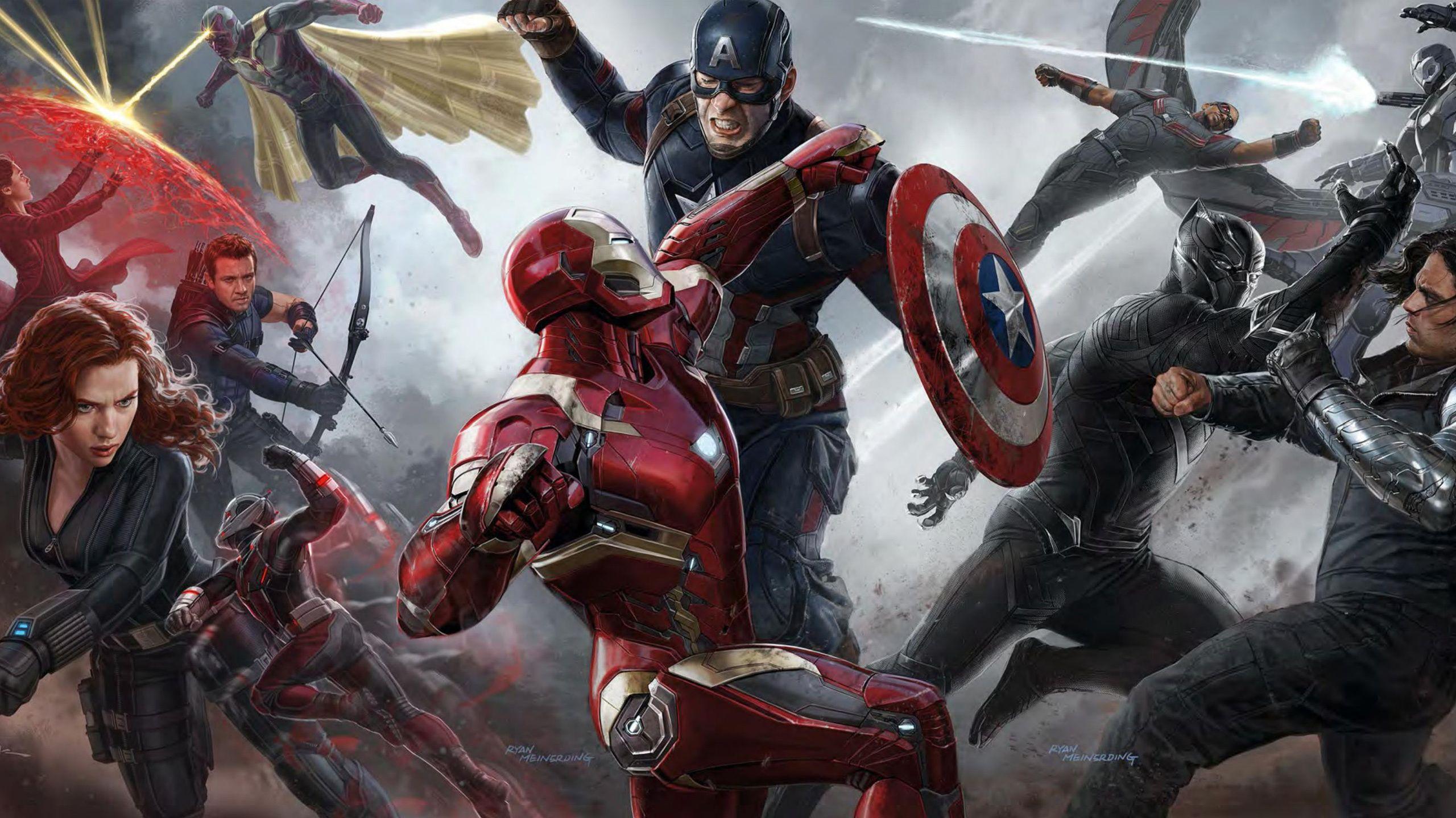Marvel Wallpaper Desktop Background в 2019 г фильмы