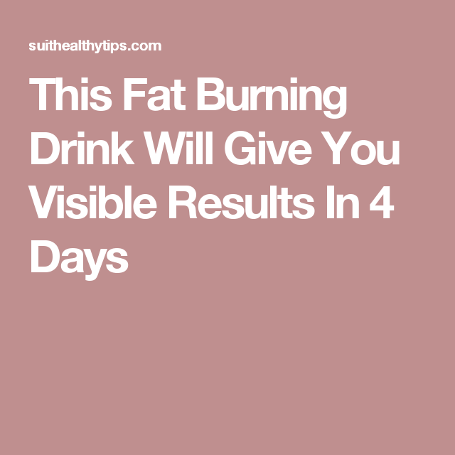 Minimizing excess skin after weight loss image 5