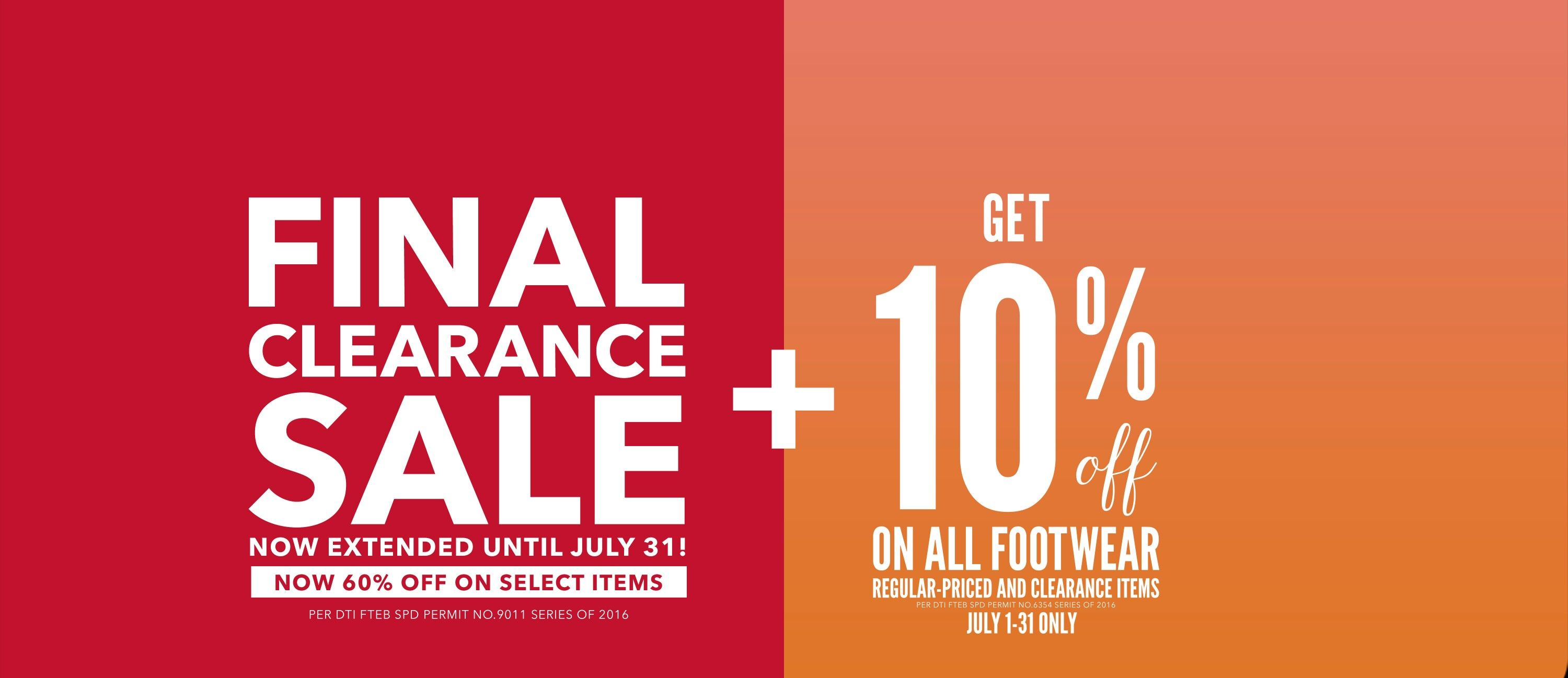 SALE Extended up to JULY 31 😀😀😀👞👟👡👠👢👣