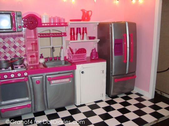 How much does a doll house cost 28 images 1000 images for Jerry s fish house florence ms