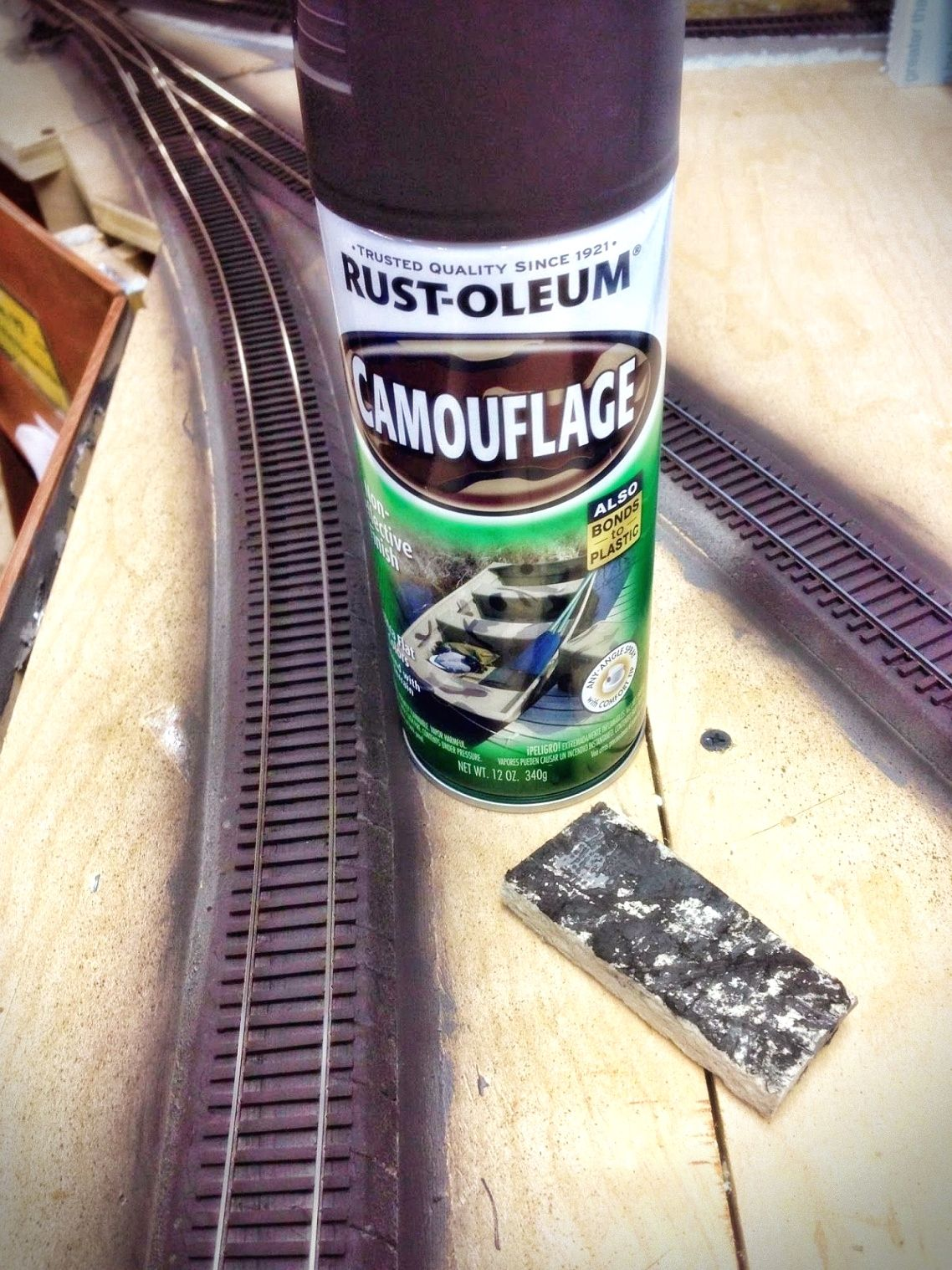 Model Railroading The Mistakes You Need To Avoid (With