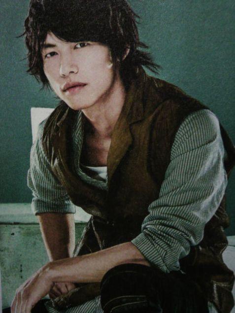 Shintaro from Uverworld | UVERworld | Asian, Music