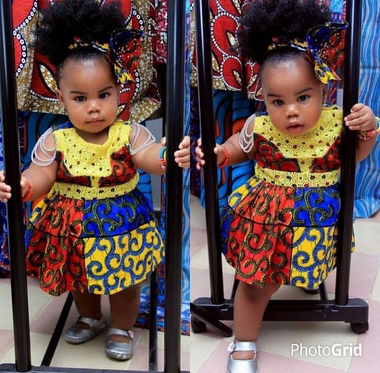 Image result for fulani kids