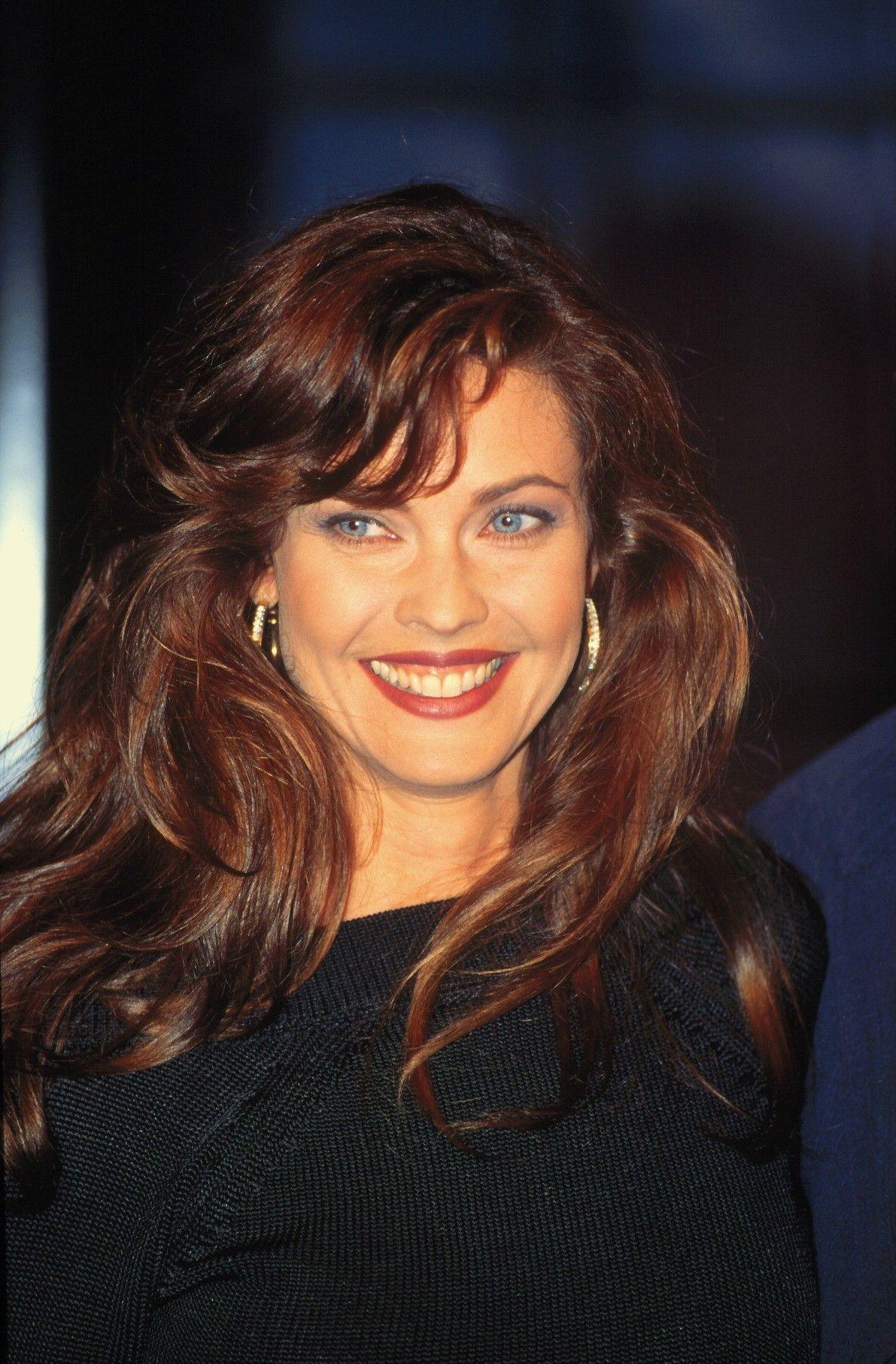Maurice Dean Wint,Catherine Russell (born 1966) Hot image Jessica Hall (American actress),Gita Hall