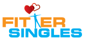 http://www.fittersingles.com/  Online Dating for Fit and Active people