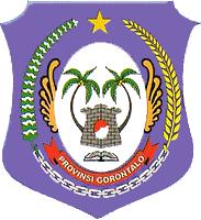 Logo Lambang 33 Provinsi Di Indonesia Indonesia Bercahaya Pendidikan