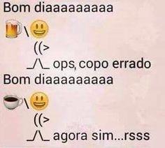 Pin Doa Nerry Oliveira Em Lol Pinterest Humor Frases E Funny