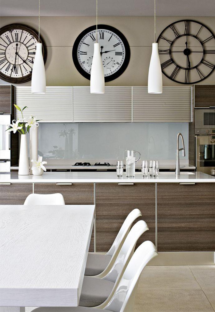 Interiors | Contemporary Design