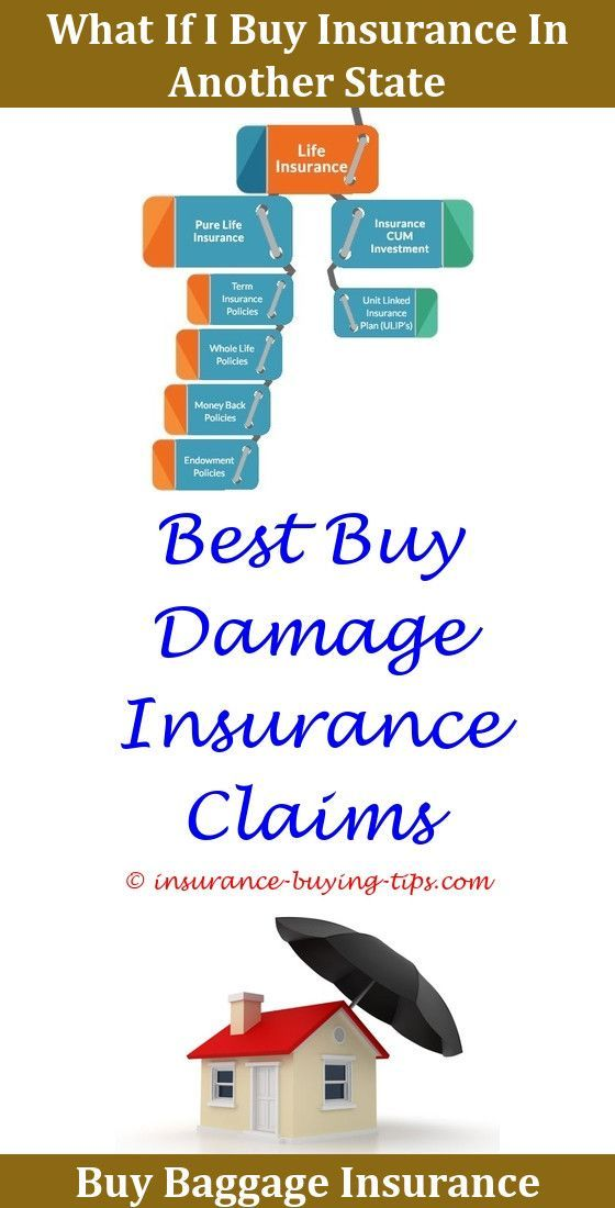 Buy Progressive Home Insurance Insurance Buying Tips Why Can You Not