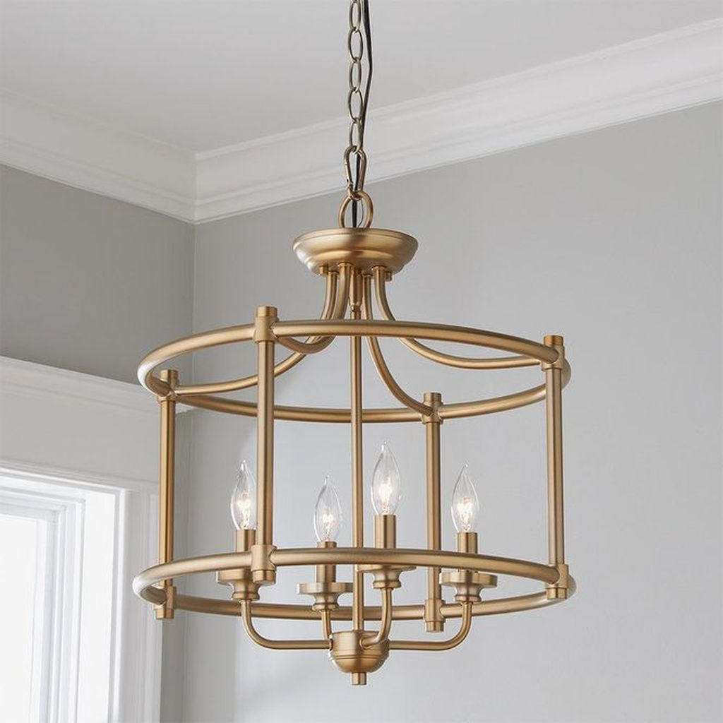 31 Nice Living Room Ceiling Lights Design Ideas | Living ...