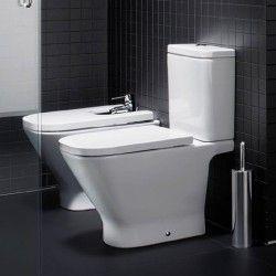 resultado de imagen de inodoro the gap roca proyecto a285 pinterest searching. Black Bedroom Furniture Sets. Home Design Ideas