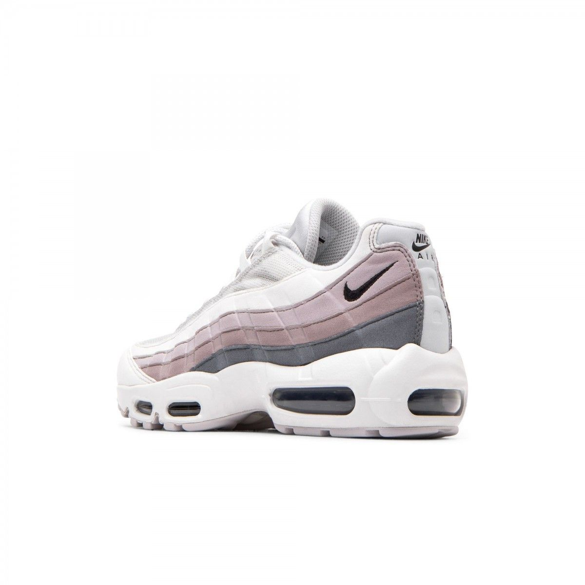air max 95 taille 38
