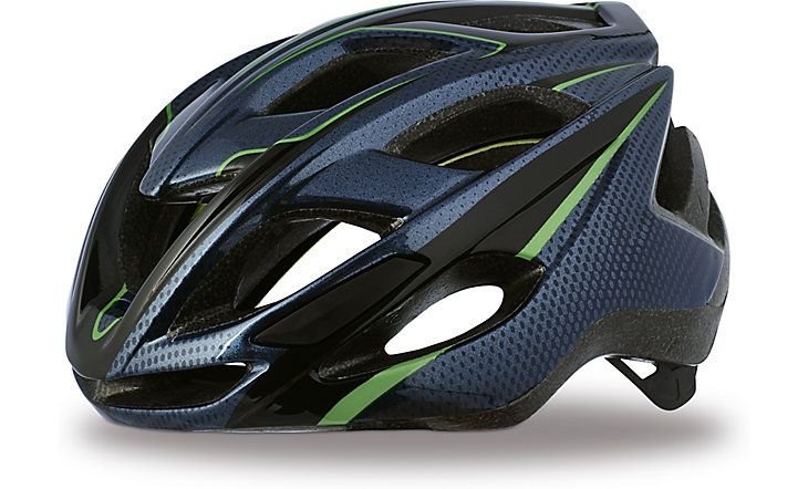 Specialized Bicycle Components Bike Wear Bicycle Components Helmet