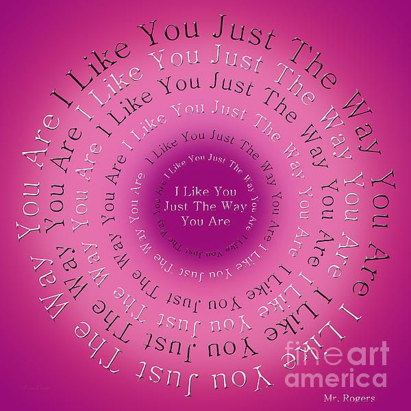 Inspired by the late Fred Rogers aka Mr Rodgers, More colors available. The FAA Watermark is not on prints it is for Web Use Only.