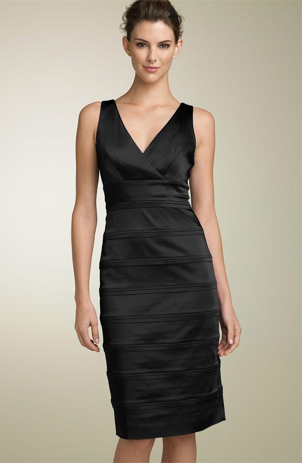 little black dress | ... Blog Archive » Little Black Dress: It Can ...