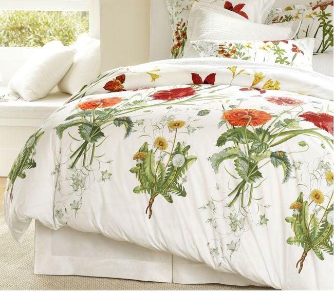 Pin By Dragana Kitanovic On Bedroom Bathroom Organic Duvet Covers Organic Duvet Bedding Sets