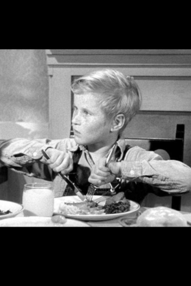 Chapter 3:     This is Walter Cunningham. While being embarrassed by Miss Caroline for not having his lunch, Scout tried to explain to the teacher that since he was a Cunningham, one of the poorest families in Maycomb, he would never have his lunch. She then got in trouble. But Jem and Scout ask him to go back to their house with them for lunch and he accepts their invitation.