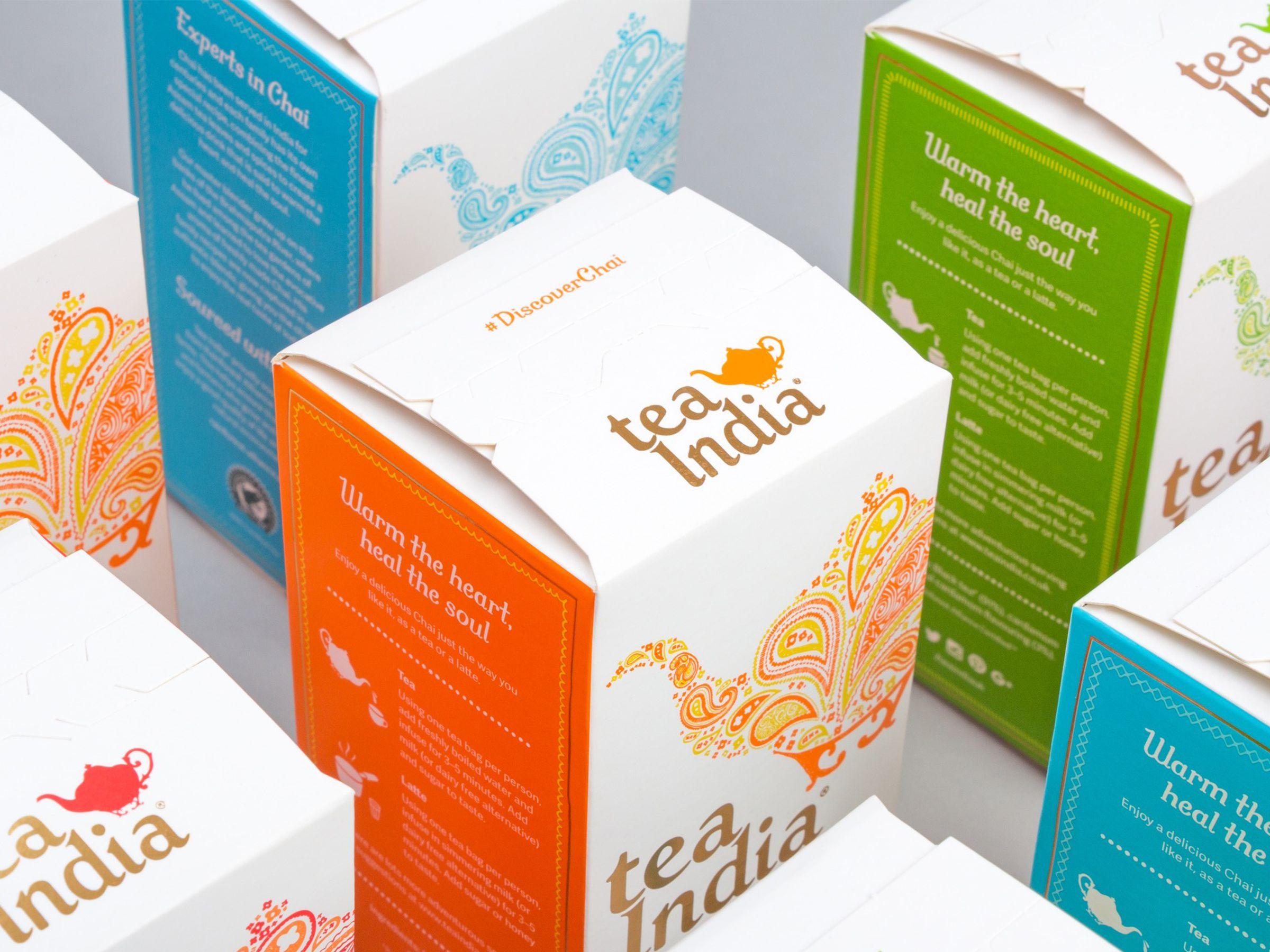 Design brand india
