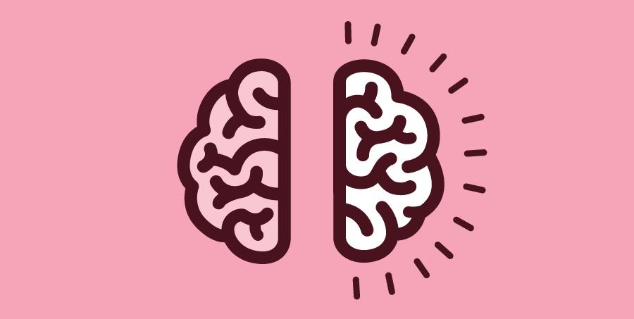 The Right Brain Myth | ZURB Blog