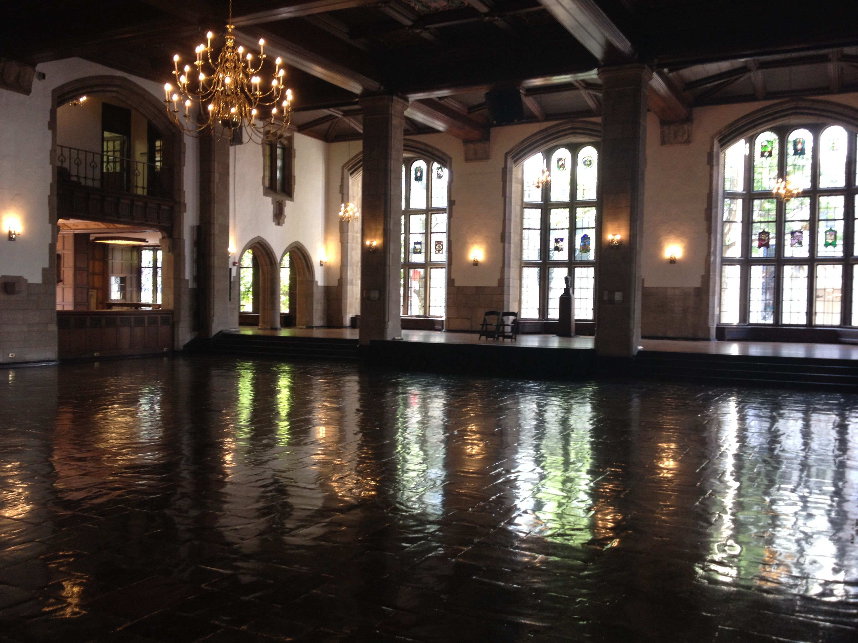 Great Court Mitten Hall Wedding Google Search Philly Weddings Temple University Central Pa