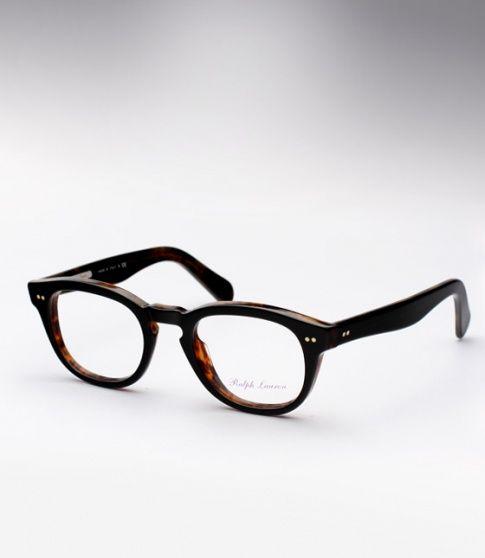 Polo Ph 2066p Com Imagens Oculos De Grau Masculino Modelos De