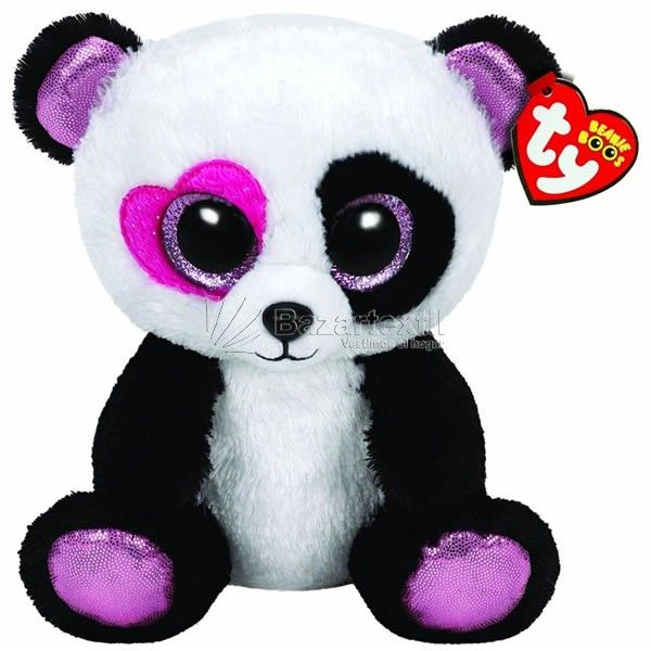 peluche mandy ty beanie boos peluches ty 2015. Black Bedroom Furniture Sets. Home Design Ideas