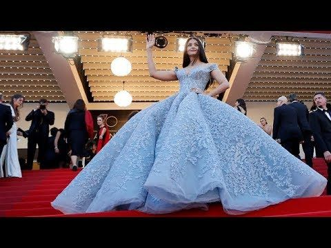 Most Beautiful Dresses In The World ( Prom & Wedding ...