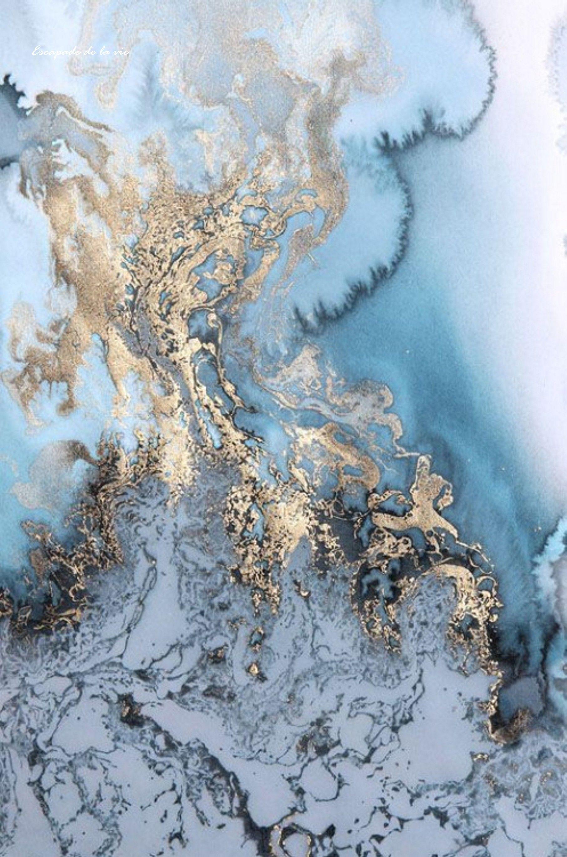 Popular Wallpaper Marble Ios - 6e71008872e08d4149dae99663da6828  Snapshot_526039.jpg