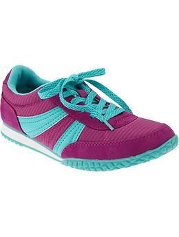 Women's Active Sneakers | Old Navy possibility? I am trying to find something cheap but comfortable