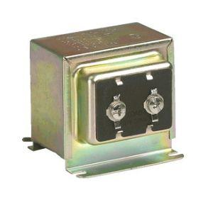 Quorum 16v 10w Transformer Aluminum 7 10 Quorum Doorbell Transformers
